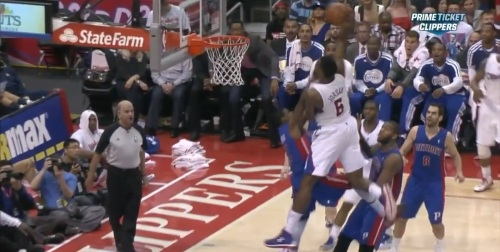 deandre-jordan-monster-dunk-brandon-knight