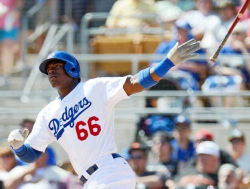 yasiel-puig-dodgers-all-star-game-mlb