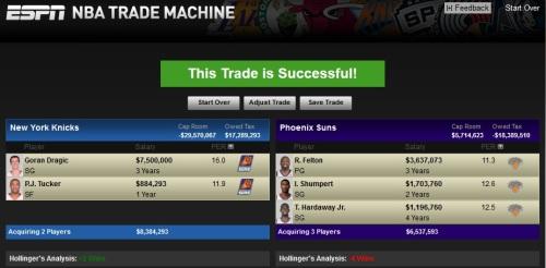 Shumpert-Knicks-Trade-Option-1