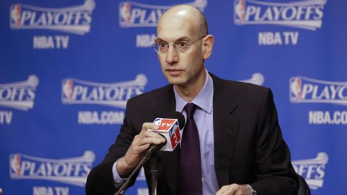adam-silver-donald-sterling-nba