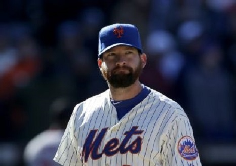 parnell-bobby-injury-mets