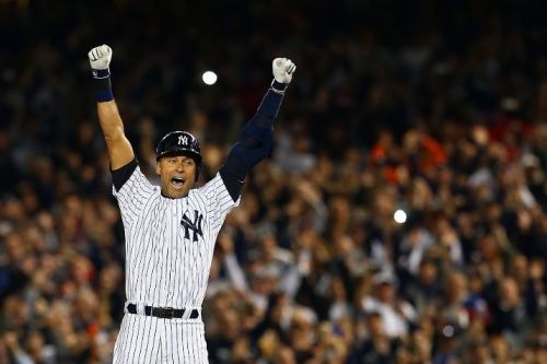 derek-jeter-walk-off-hit-yankees-last-game-orioles